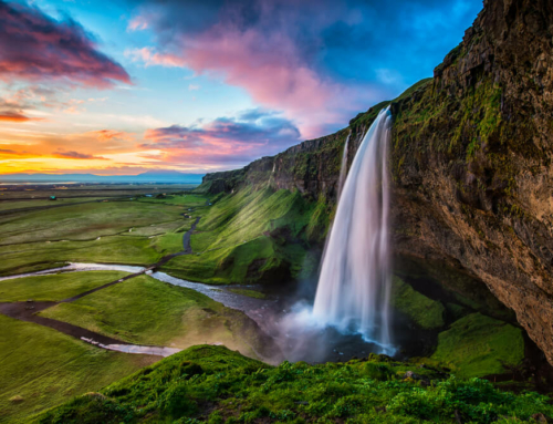 Visiting Iceland in June – Weather, attractions, events & things to do
