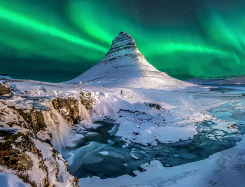 10 Iceland Travel Tips